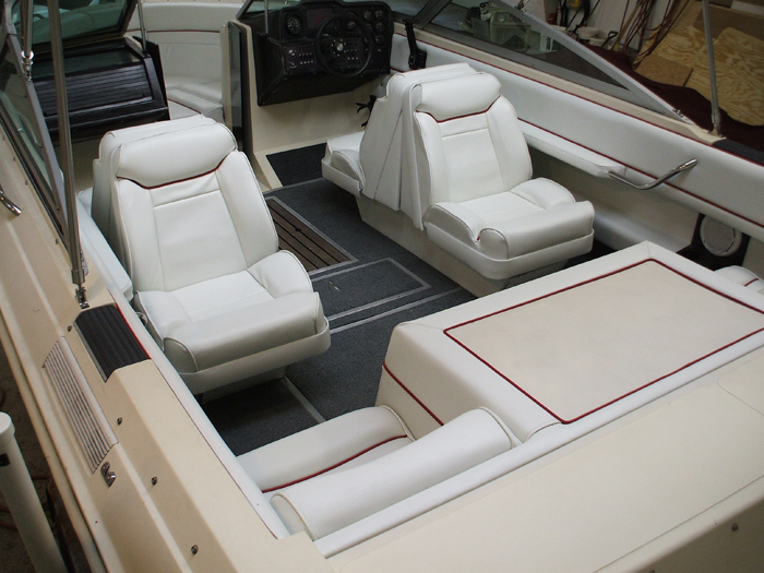 boats masters touch long island upholstery car seats boat seats in long island ny. Black Bedroom Furniture Sets. Home Design Ideas